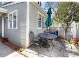 3091 29th St - Photo 21