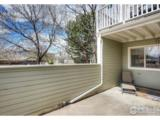 3091 29th St - Photo 22
