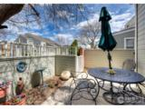 3091 29th St - Photo 3