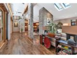4910 Clubhouse Ct - Photo 11