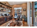 4910 Clubhouse Ct - Photo 12