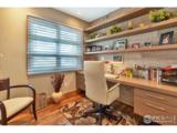 4910 Clubhouse Ct - Photo 13