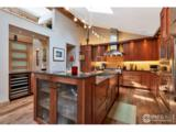 4910 Clubhouse Ct - Photo 2
