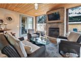 4910 Clubhouse Ct - Photo 26