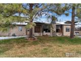 4910 Clubhouse Ct - Photo 29