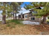 4910 Clubhouse Ct - Photo 30