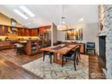 4910 Clubhouse Ct - Photo 5