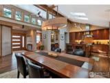 4910 Clubhouse Ct - Photo 6