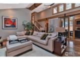 4910 Clubhouse Ct - Photo 8