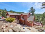 30154 Spruce Canyon Dr - Photo 1