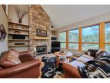 30154 Spruce Canyon Dr - Photo 11