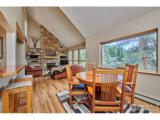 30154 Spruce Canyon Dr - Photo 13