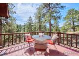 30154 Spruce Canyon Dr - Photo 15