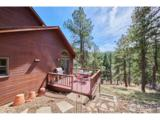 30154 Spruce Canyon Dr - Photo 17
