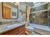 30154 Spruce Canyon Dr - Photo 27