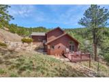 30154 Spruce Canyon Dr - Photo 3