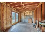 30154 Spruce Canyon Dr - Photo 30
