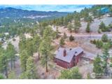 30154 Spruce Canyon Dr - Photo 38