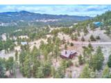 30154 Spruce Canyon Dr - Photo 39