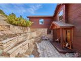 30154 Spruce Canyon Dr - Photo 8