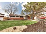 855 8th Ave Dr - Photo 1