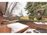 855 8th Ave Dr - Photo 33