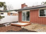 855 8th Ave Dr - Photo 34