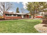 855 8th Ave Dr - Photo 37