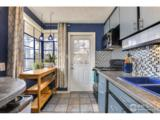 1224 Mulberry St - Photo 10