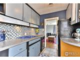 1224 Mulberry St - Photo 11