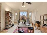 2925 15th St - Photo 20