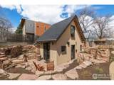 2925 15th St - Photo 27