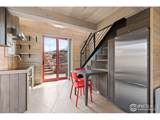 2925 15th St - Photo 29