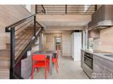 2925 15th St - Photo 31