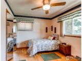2119 21st Ave - Photo 14