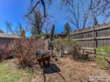 2119 21st Ave - Photo 37