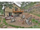 6761 Olde Stage Rd - Photo 3