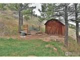6761 Olde Stage Rd - Photo 30