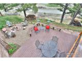 6761 Olde Stage Rd - Photo 31