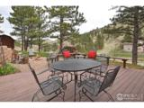 6761 Olde Stage Rd - Photo 32