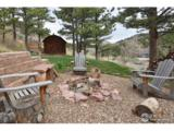 6761 Olde Stage Rd - Photo 33
