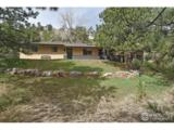 6761 Olde Stage Rd - Photo 4