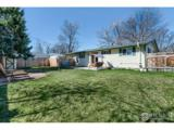 726 Carson Ct - Photo 25