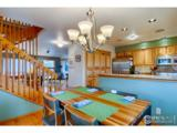3644 Hazelwood Ct - Photo 17
