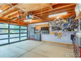 3644 Hazelwood Ct - Photo 33