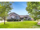 9710 145th Ave - Photo 1