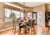 9710 145th Ave - Photo 12