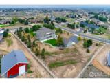 9710 145th Ave - Photo 35