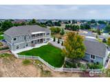 9710 145th Ave - Photo 36