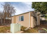 3029 Ross Dr - Photo 3